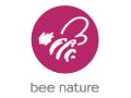 Détails : Bee Nature Cosmetic - online shop